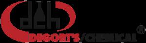 logo-degorts